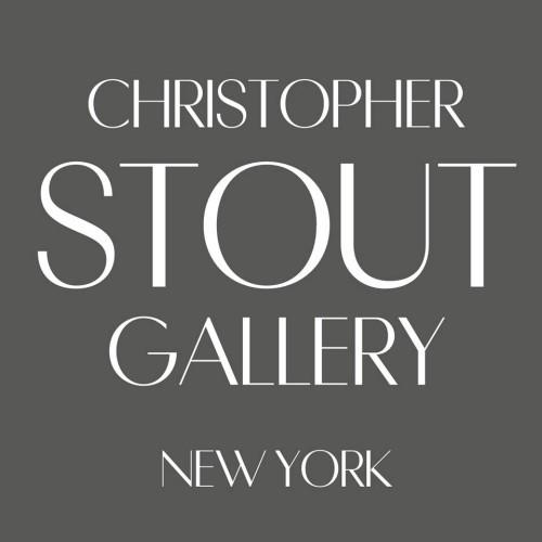 ChristopherStoutGallery-500x500-500x500.jpg