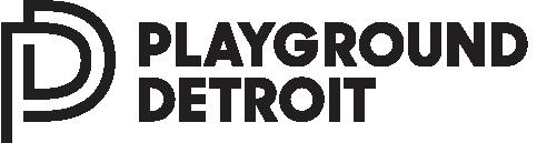 logo-playground-detroit-crop3.png