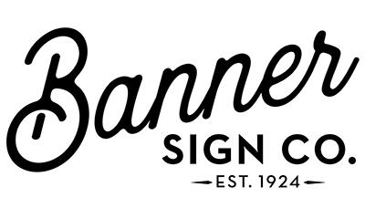Banner Sign Co Logo_Script&EST.jpeg