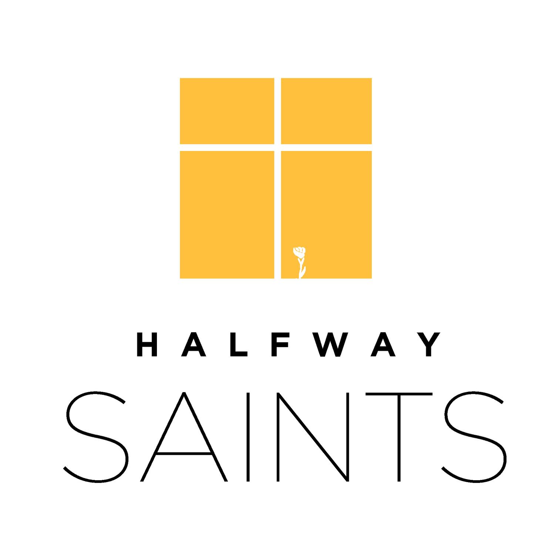 Halfway Saints