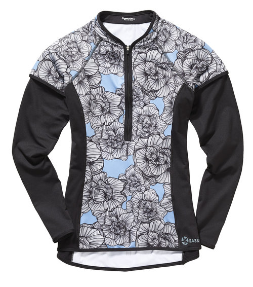 SassyCyclist — SassyCyclist Cycling Jerseys   Gear Collection a1ff292d4