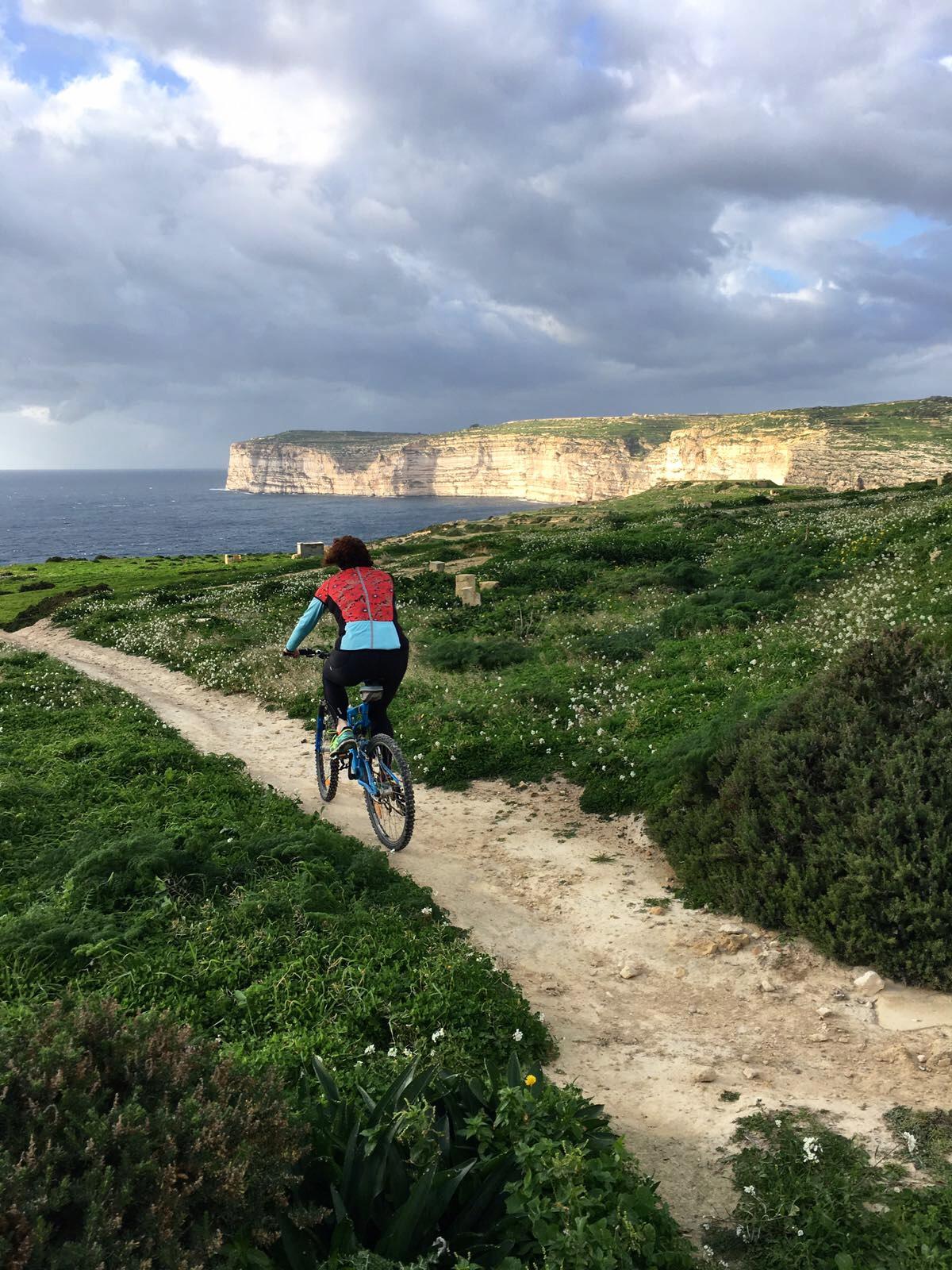 SassyCyclist — Exceptional Women s Cycling Jerseys   Gear a1831edad