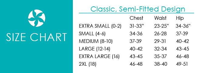 Size Chart 05.16.jpg