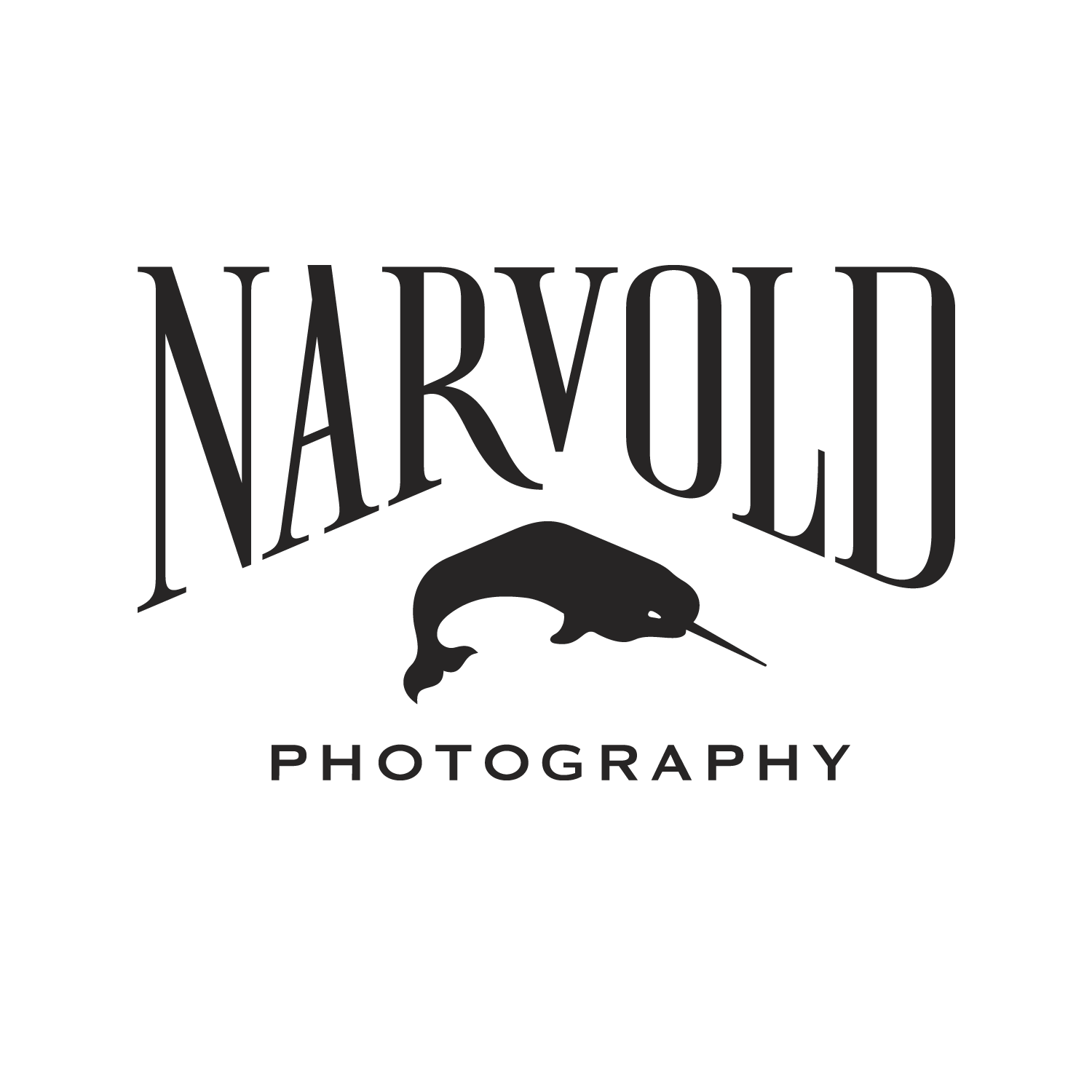 NARVOLD Photography