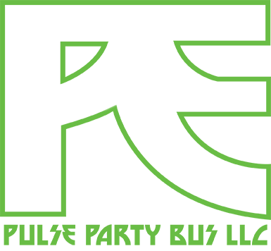 Pulse Party Bus -
