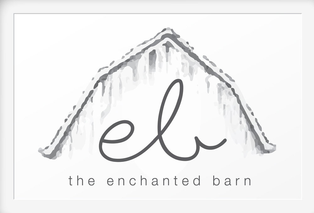 The Enchanted Barn -