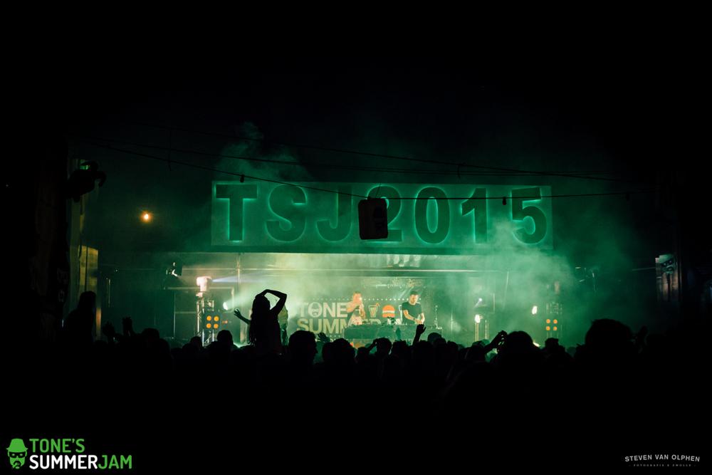 TSJ-2015-245.jpg