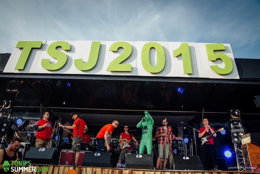 TSJ-2015-36.jpg