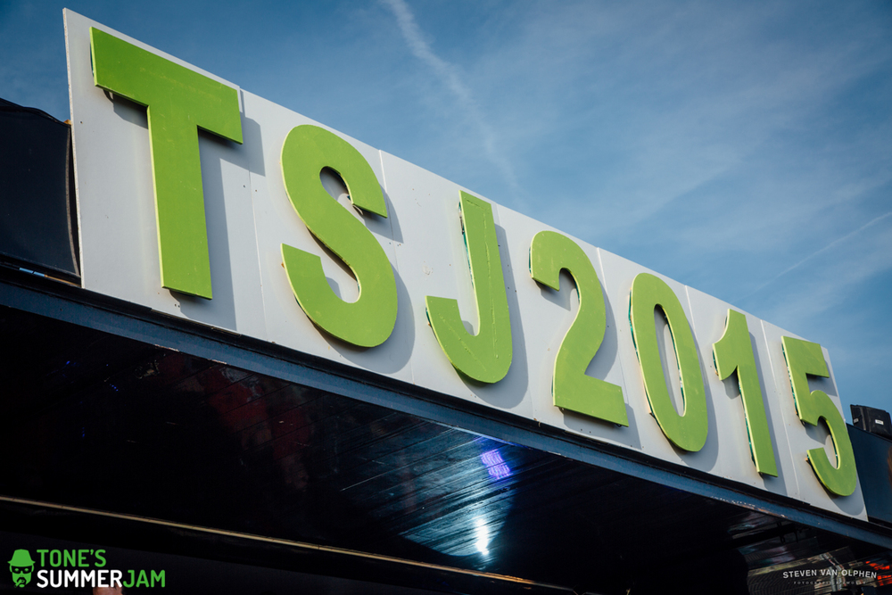 TSJ-2015-35.jpg