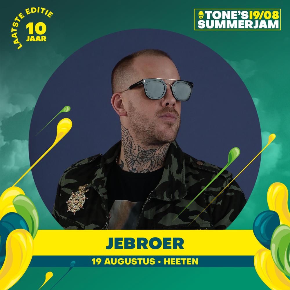 TSJ_FB_2018_Jebroer-08.png