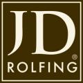 JD-Rolfing-Logo.jpg