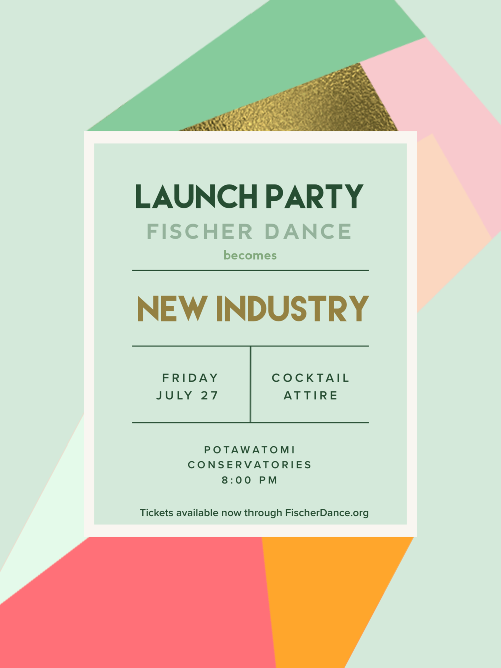 Launch Party Invite.PNG
