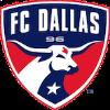 FC_Dallas.png