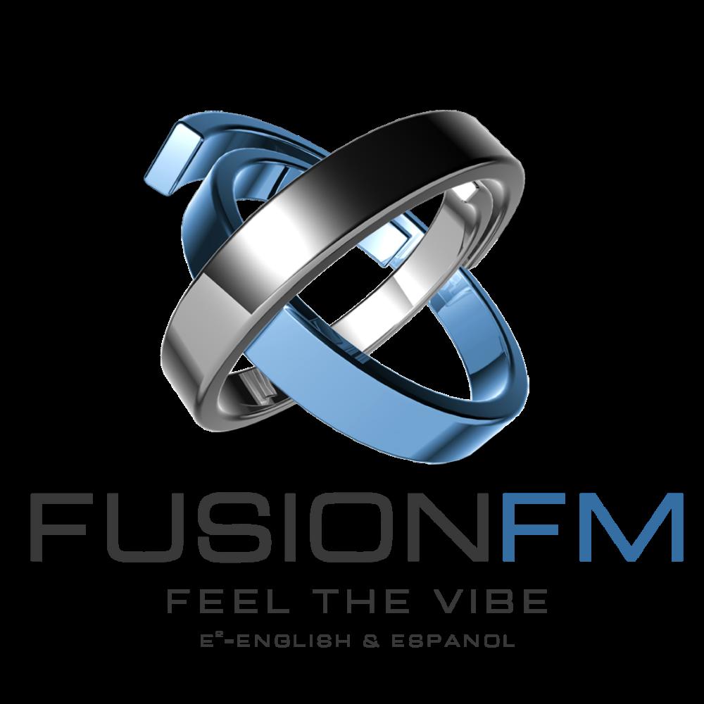 Fusion FM NoBkGrnd.png