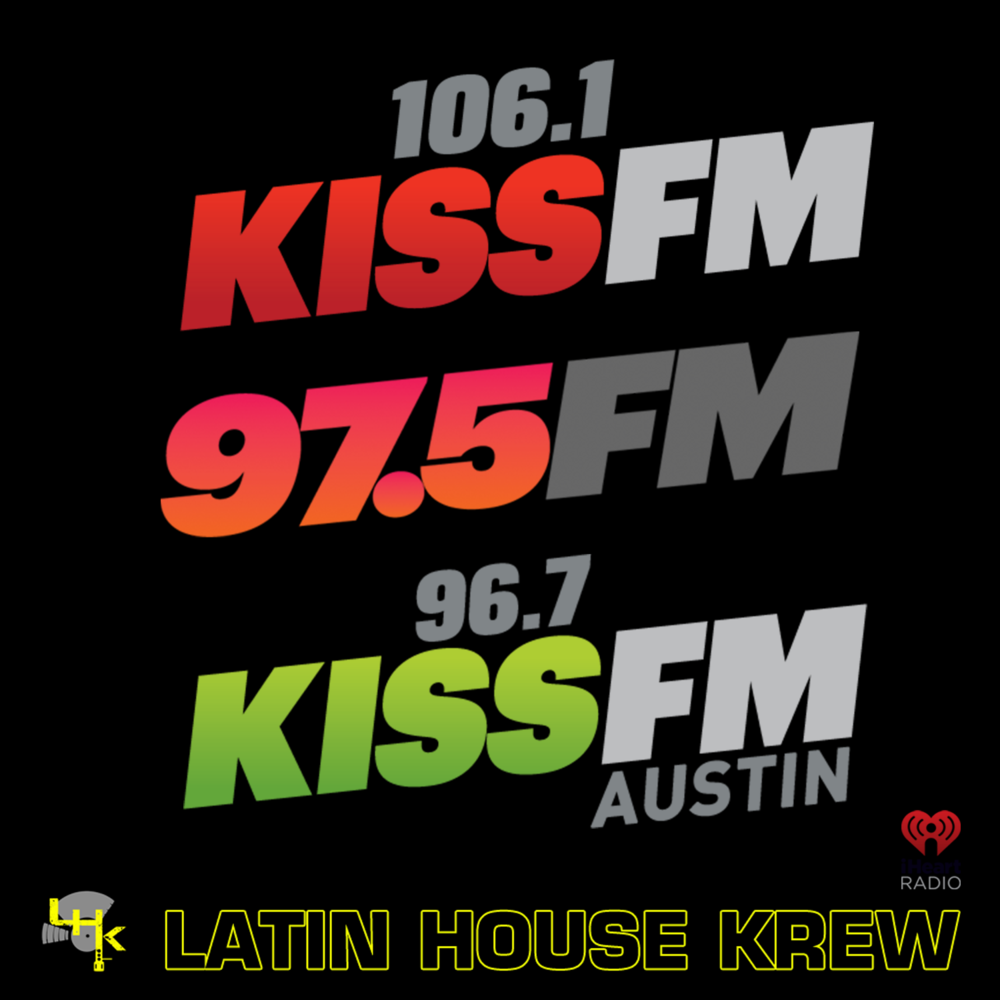 radiomixshow.png
