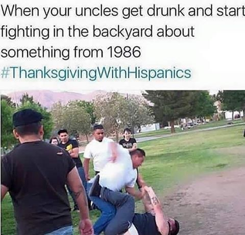 But for real though!!! #mexicanproblems 😜😜😜