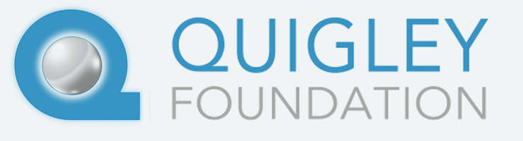 The Quigley Foundation