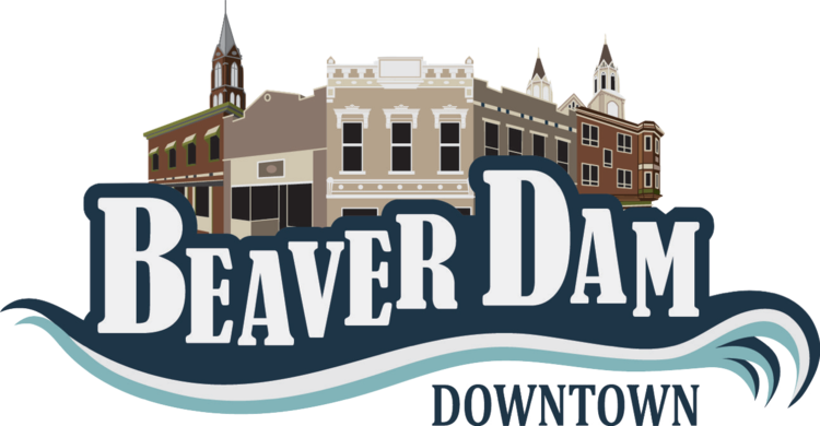 Downtown Beaver Dam, Inc