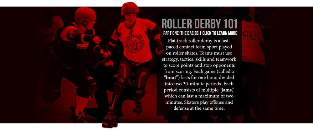 derby-tile-1.jpg