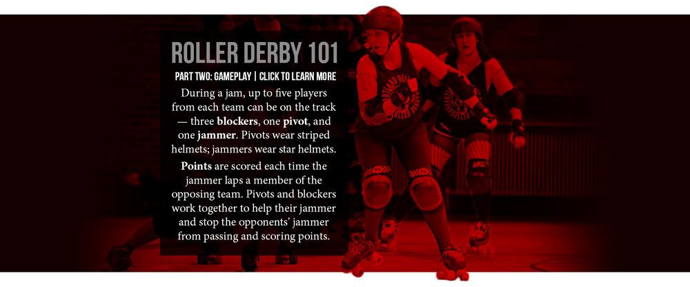 derby-tile-2.jpg