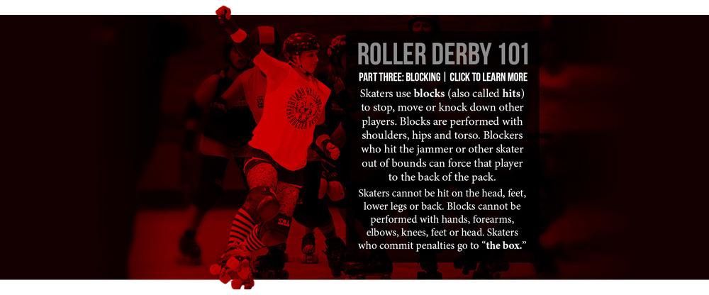derby-tile-3.jpg