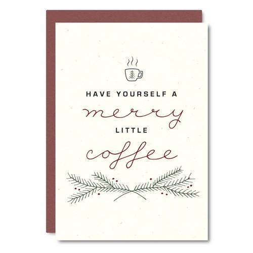 Coffee tea little city love merry coffee stopboris Images