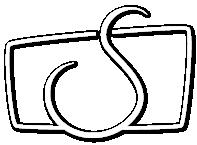Logo_zndrtekst_wit-01.png