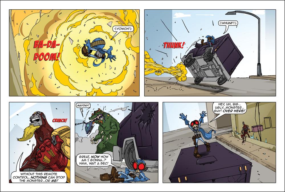 SMASH_Webcomic_Page23.jpg
