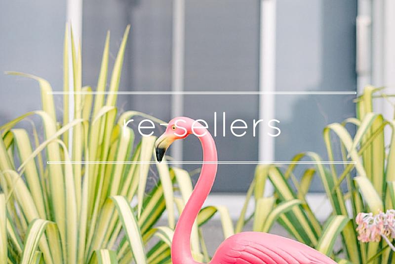 resellers (2).jpg