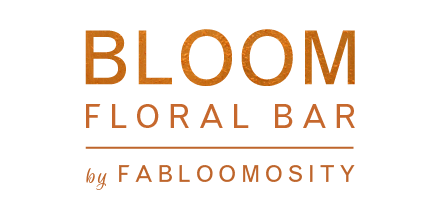 bloom_logo_copper_transparent-01.png
