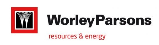WorleyParsons-Scores-BP-Double.jpg