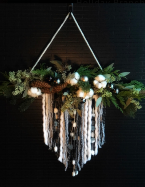 christmas-flowers-wall-hanging.png