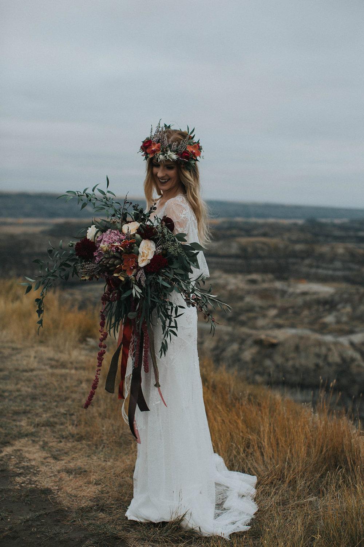 vow-renewal-bride.jpg