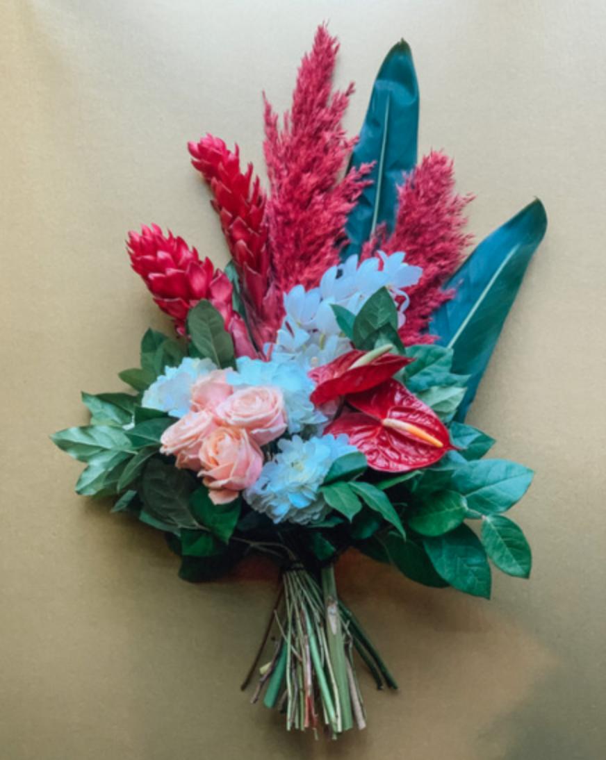 Edmonton florists edmonton wedding flowers banff wedding bouquets cut flower bouquets izmirmasajfo