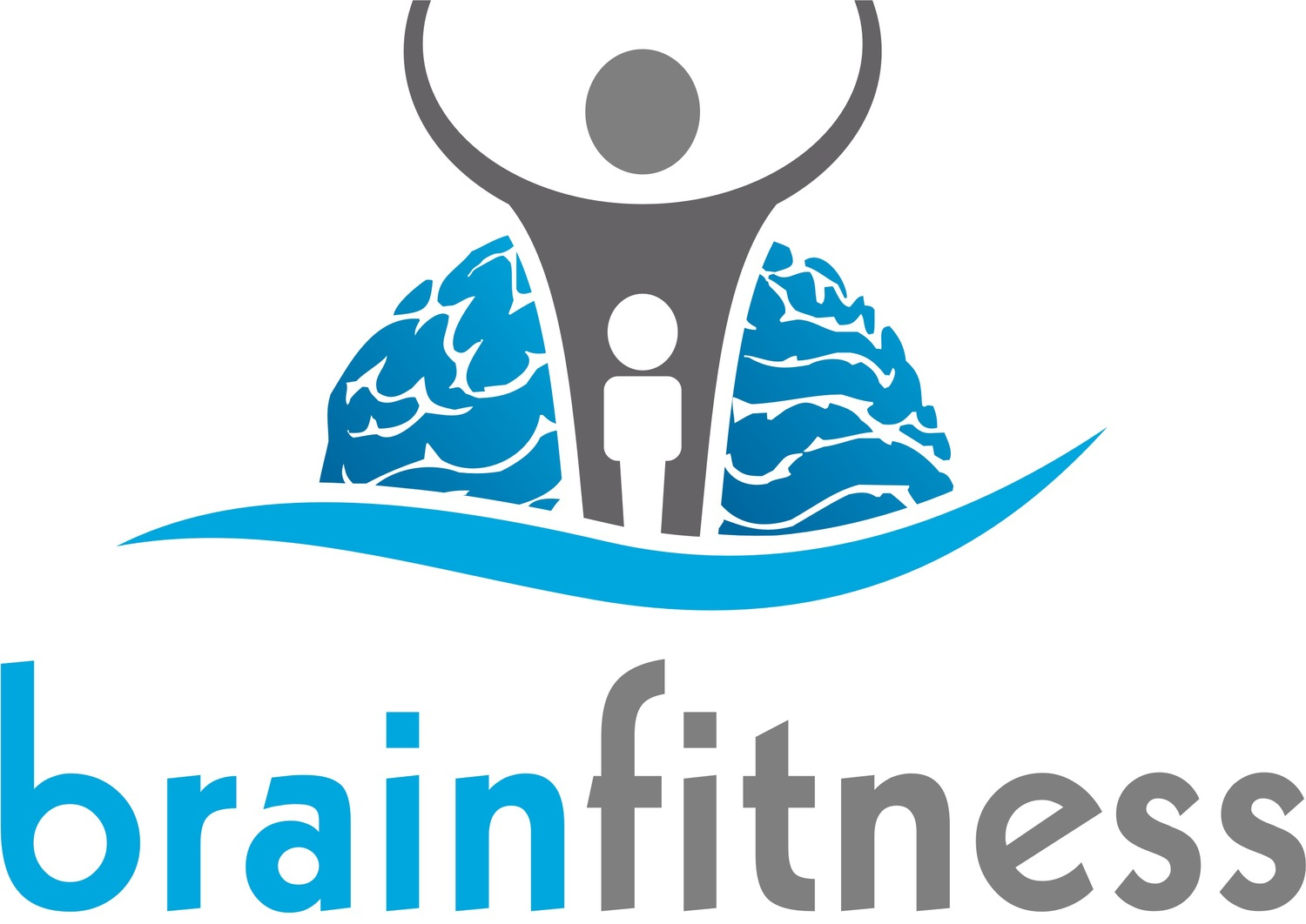 Brain Fitness International