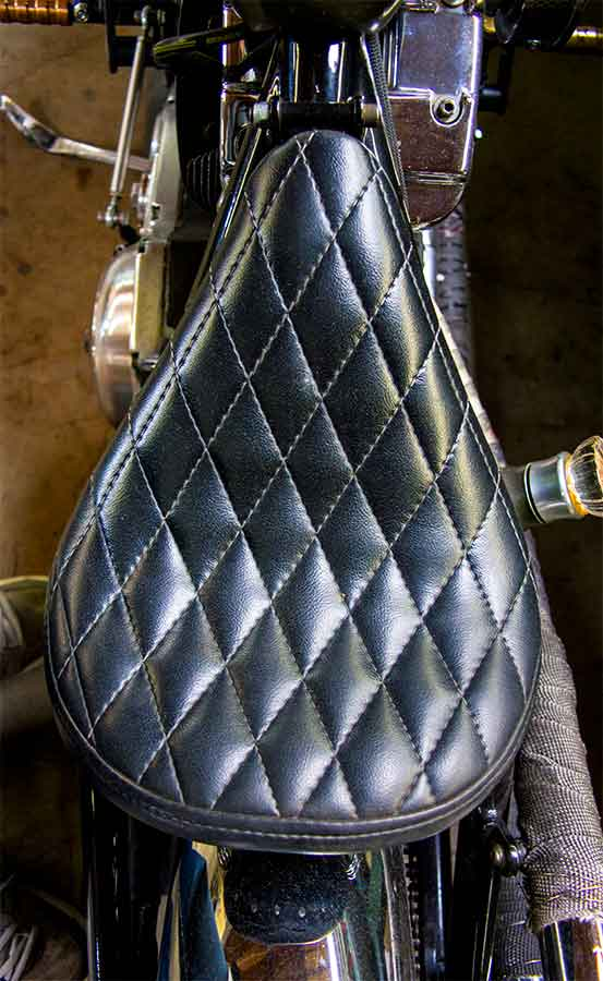 leatherquilted.jpg