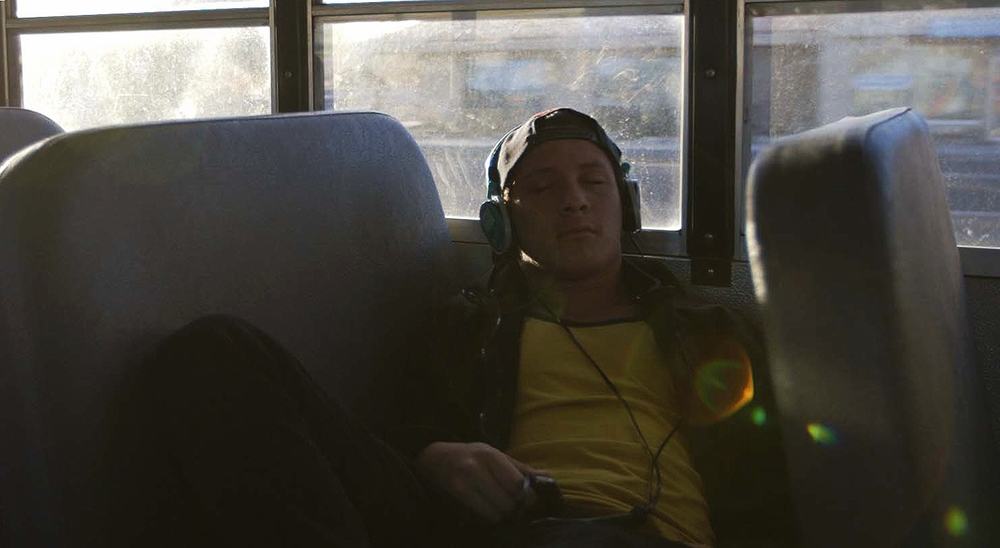 SleepingOnBus_2_cropped2.jpg