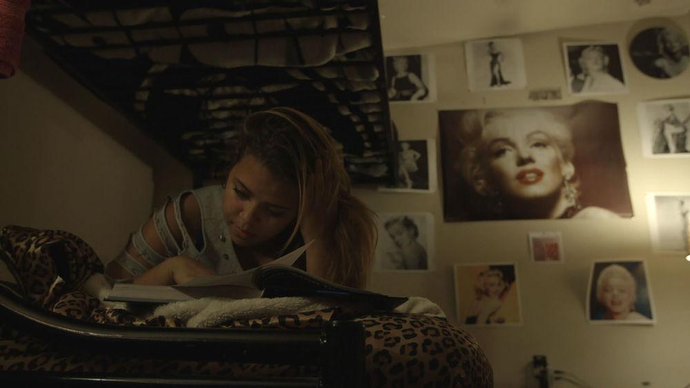 Jennifer&Monroe_2.jpg