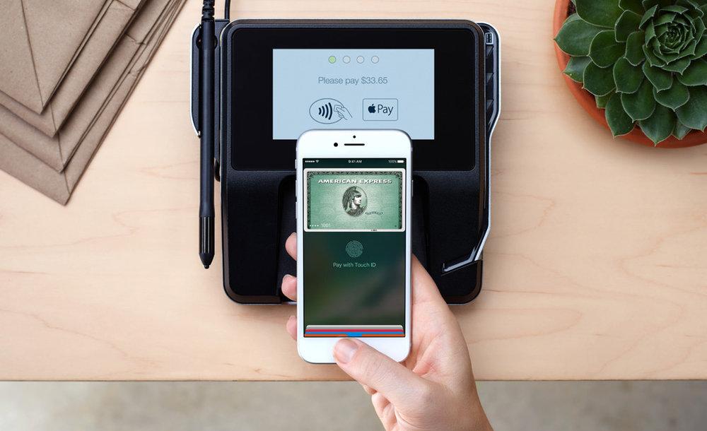 mobilepurchasing.jpg