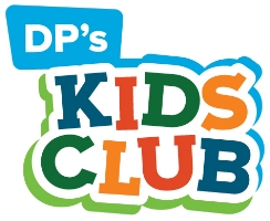 image of kids club account logo