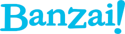 link to financial literacy through Banzai