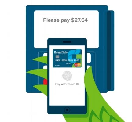 Dp - Mobile Purchasing.jpg
