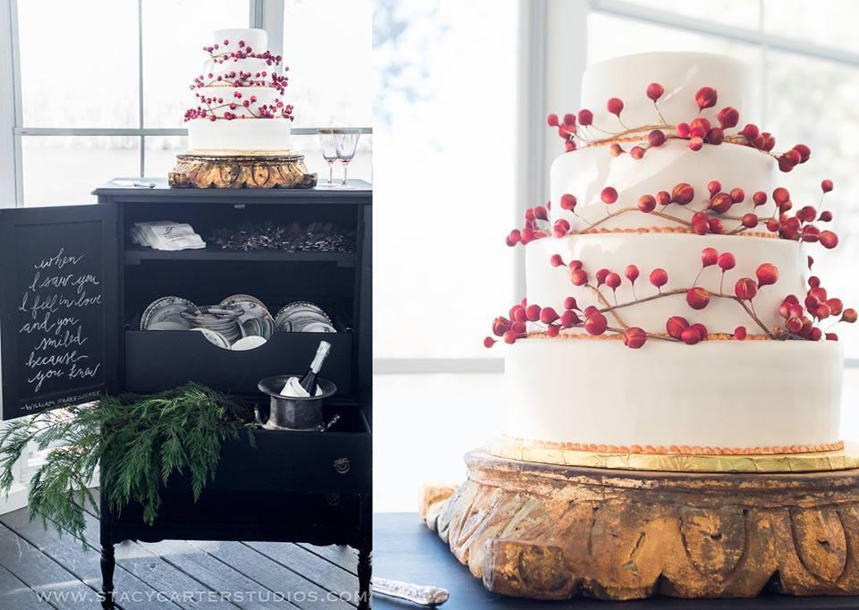 Fall Cake 3.jpeg