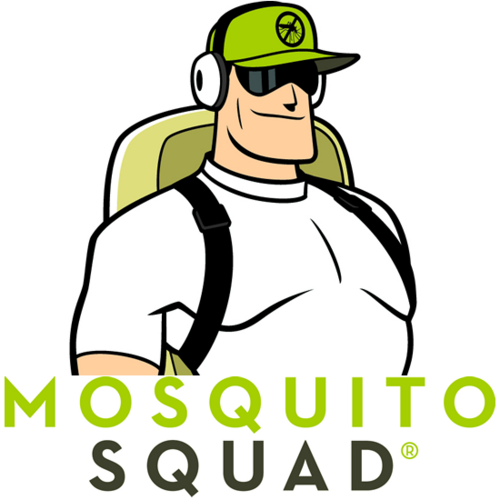 mosquito-squad.png