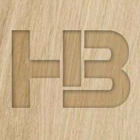 hardwoodbargains.jpg