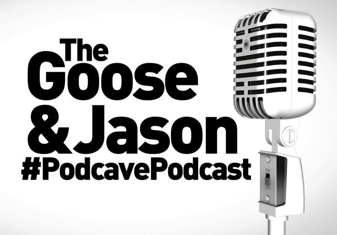 goose jason logo 01.jpg