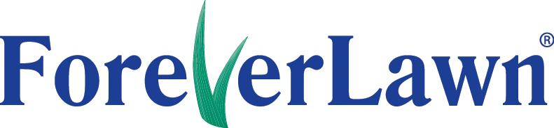 foreverlawn-logo-RGB.jpg