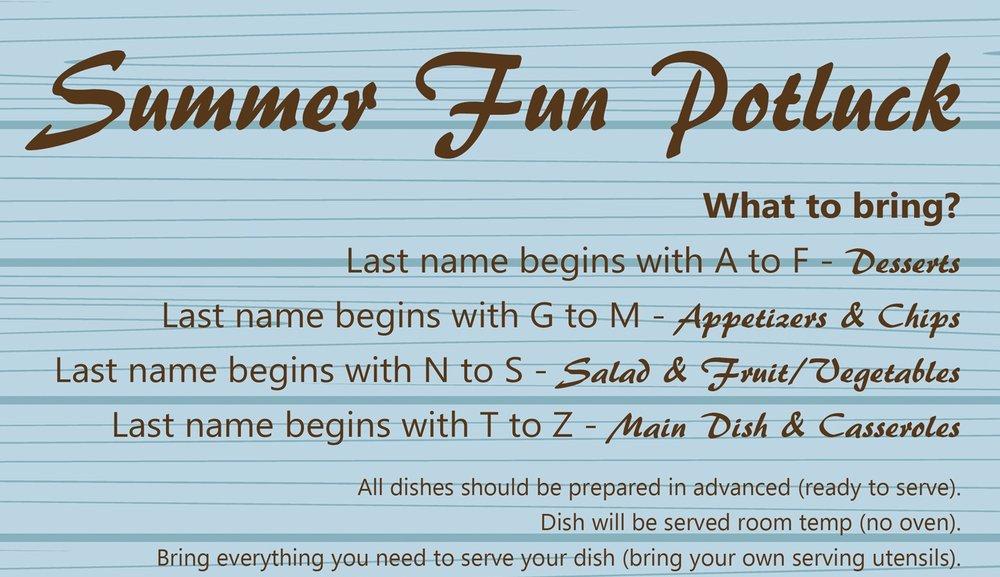 Summer Fun Potluck banner.jpg