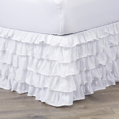 Multi-Ruffle-Bed-Skirt-LARK1604.jpg