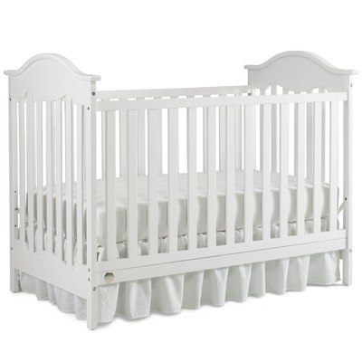 Charlotte-Traditional-Crib-127503-0.jpeg